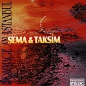 covers/544/hommage_an_istanbul_1135863.jpg