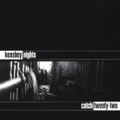 covers/544/keasbey_nights_1135683.jpg