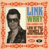 covers/544/law_of_the_jungle_30tr_1134968.jpg