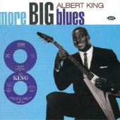 covers/544/more_big_blues_1135408.jpg