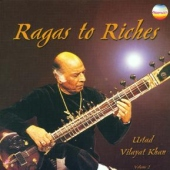 covers/544/ragas_to_the_riches_v2_1135888.jpg