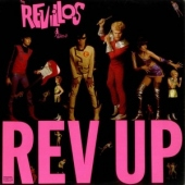 covers/544/rev_up_1135935.jpg