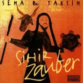 covers/544/sihir_zauber_1136264.jpg