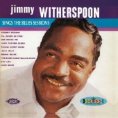 covers/544/sings_the_blues_sessions_1134636.jpg