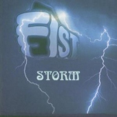 covers/544/storm_1135824.jpg