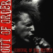 covers/544/survival_of_the_fittest_1135557.jpg