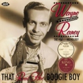 covers/544/that_real_hot_boogie_boy_1134683.jpg