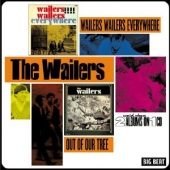 covers/544/wailers_wailers_everywher_1134613.jpg