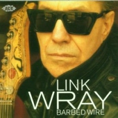 covers/545/barbed_wire_1136558.jpg