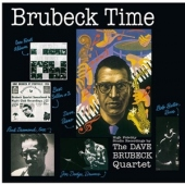 covers/545/brubeck_time_12in_1137617.jpg