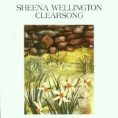 covers/545/clearsong_1136912.jpg