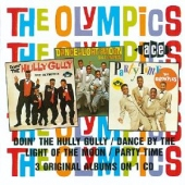 covers/545/doin_the_hully_gully_1136862.jpg