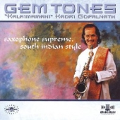 covers/545/gem_tone_1137078.jpg