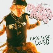 covers/545/hate_to_be_loved_1136597.jpg