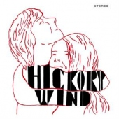 covers/545/hickory_wind_4_12in_1137657.jpg