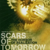 covers/545/horror_of_realization_1136841.jpg