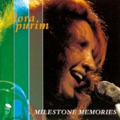 covers/545/milestone_memories_1137226.jpg