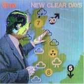 covers/545/new_clear_days_1136515.jpg