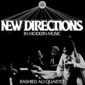 covers/545/new_directions_in_12in_1137658.jpg