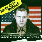 covers/545/racism_religion_and_war_1136857.jpg