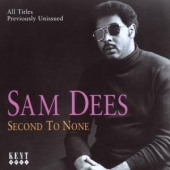 covers/545/second_to_none_1137302.jpg