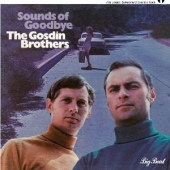 covers/545/sounds_of_goodbye_1137155.jpg