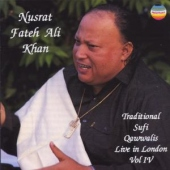covers/545/traditional_sufi4_1136662.jpg