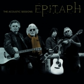 covers/546/acoustic_sessions_1138528.jpg