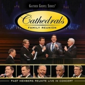 covers/546/cathedrals_family_1138255.jpg