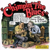 covers/546/chimpin_the_blues_1138958.jpg