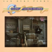 covers/546/clang_of_the_yankee_1139084.jpg