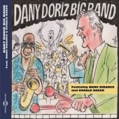 covers/546/dany_doriz_big_band_1138226.jpg