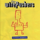 covers/546/electric_puppetry_1138540.jpg