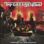 covers/546/enemy_at_the_gates_1139543.jpg