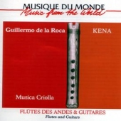 covers/546/flutes_and_guitars_1139166.jpg
