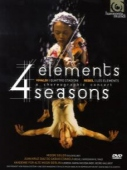 covers/546/four_elements_four_1138013.jpg