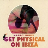 covers/546/get_physical_on_ibiza_1138974.jpg