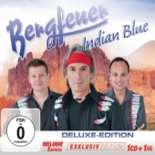 covers/546/indian_blue_cddvd_1139000.jpg