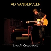 covers/546/live_at_crossroads_1139041.jpg
