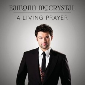 covers/546/living_prayer_1138277.jpg
