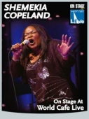 covers/546/on_stage_at_world_cafe_1138024.jpg