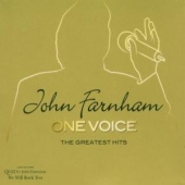 covers/546/one_voicegreatest_hits_2202.jpg