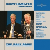 covers/546/plays_with_the_dany_1138652.jpg