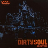 covers/546/presents_dirty_soul_1139729.jpg