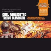 covers/546/quel_maledetto_hq_12in_1137820.jpg