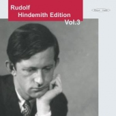 covers/546/rudolf_hindemith_edition_1138853.jpg
