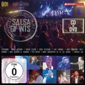 covers/546/salsa_giants_live_1139074.jpg