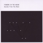 covers/546/sounds_from_the_moon_1139797.jpg