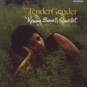 covers/546/tender_gender_1139807.jpg