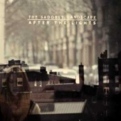covers/547/after_the_lights_1140281.jpg